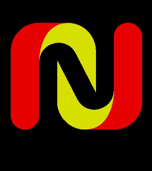 نیوشاپ کالا
