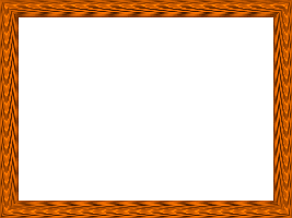 قاب نارنجی