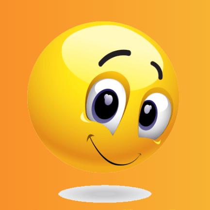 ایموجی لبخند