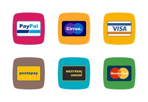 روشهای پرداخت اینترنتی