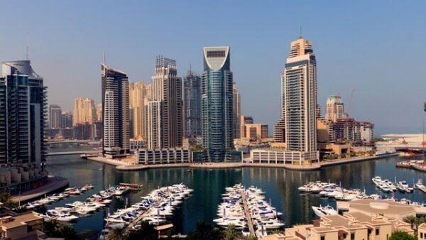هتلهای معروف جهان