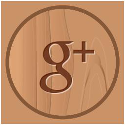 آیکون گوگل پلاس